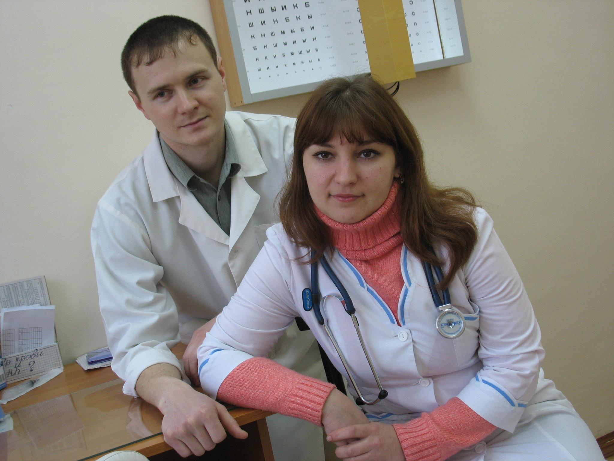 seksopatolog-gorod-almetevsk